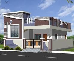 11 Desain Rumah Minimalis Modern dan Simpel 9