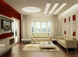 13 Desain Ruang Tamu Minimalis Menawan 1