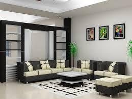 13 Desain Ruang Tamu Minimalis Menawan 2