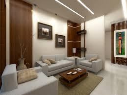13 Desain Ruang Tamu Minimalis Menawan 3