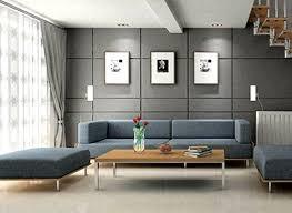 13 Desain Ruang Tamu Minimalis Menawan 4