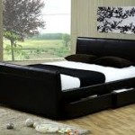 15 Model Tempat Tidur Romantis dan Nyaman