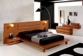 15 Model Tempat Tidur Romantis dan Nyaman 11