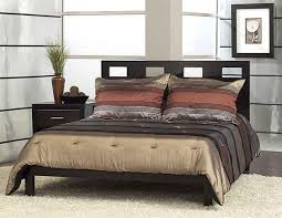 15 Model Tempat Tidur Romantis dan Nyaman 2