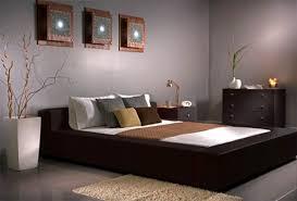 15 Model Tempat Tidur Romantis dan Nyaman 5