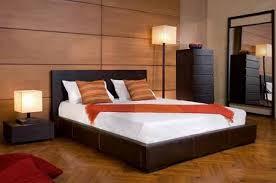 15 Model Tempat Tidur Romantis dan Nyaman 6