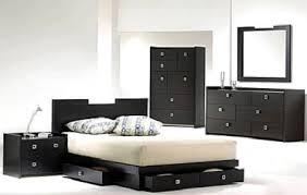 15 Model Tempat Tidur Romantis dan Nyaman 7
