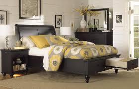 15 Model Tempat Tidur Romantis dan Nyaman 8