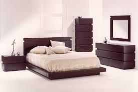 Tempat Tidur Minimalis 8