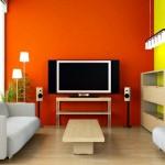 10 Kombinasi Warna Cat Rumah Idaman Anda