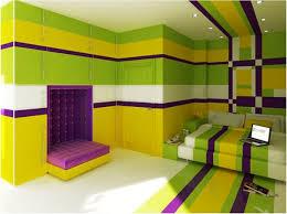 10 Kombinasi Warna Cat Rumah Idaman Anda 9