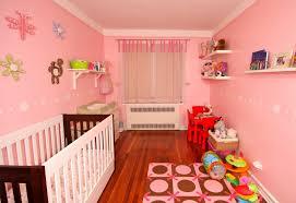 12 Gambar Kasur Bayi Minimalis Terbaru12