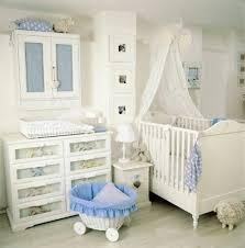 12 Gambar Kasur Bayi Minimalis Terbaru9