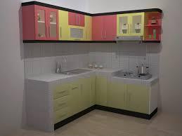 14 Model Dapur Minimalis Ruang Sempit Terbaru1