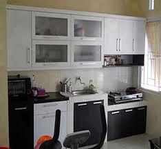14 Model Dapur Minimalis Ruang Sempit Terbaru12