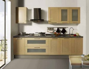 14 Model Dapur Minimalis Ruang Sempit Terbaru14