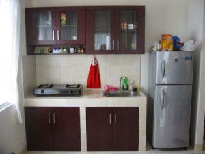 14 Model Dapur Minimalis Ruang Sempit Terbaru3