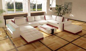 15 Desain Model Kursi Tamu Minimalis10
