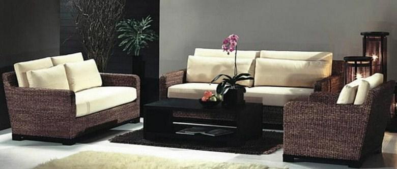 15 desain model kursi tamu minimalis rumah impian