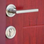 15 Model Pegangan Pintu Rumah Minimalis Menarik