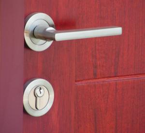 15 Model Pegangan Pintu Rumah Minimalis Menarik 1