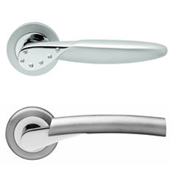 15 Model Pegangan Pintu Rumah Minimalis Menarik 10