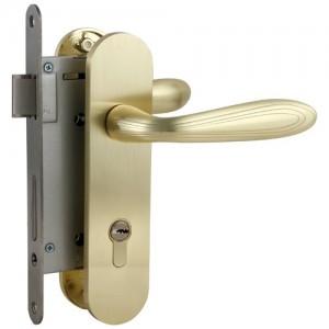 15 Model Pegangan Pintu Rumah Minimalis Menarik 12
