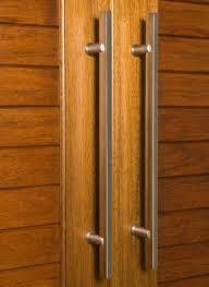 15 Model Pegangan Pintu Rumah Minimalis Menarik 13