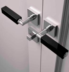 15 Model Pegangan Pintu Rumah Minimalis Menarik 4