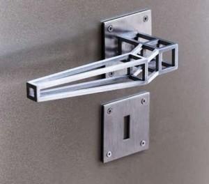15 Model Pegangan Pintu Rumah Minimalis Menarik 5