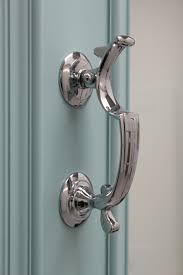 15 Model Pegangan Pintu Rumah Minimalis Menarik 9