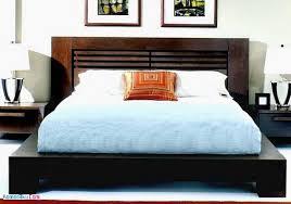16 Gambar Tempat Tidur Modern dan Menawan 4