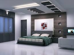 16 Gambar Tempat Tidur Modern dan Menawan 7