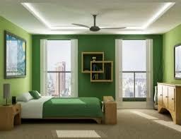 17 Kamar Tidur Minimalis Bagus dan Menarik 1