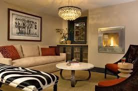 10 Contoh Lampu Hias Ruang Tamu Minimalis1