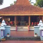 10 Gambar Rumah Jawa Timur Menarik