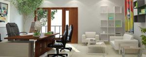 11 Denah Tata Ruang Kantor Minimalis Keren10