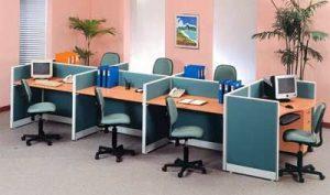 11 Denah Tata Ruang Kantor Minimalis Keren2