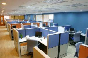 11 Denah Tata Ruang Kantor Minimalis Keren3
