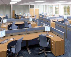 11 Denah Tata Ruang Kantor Minimalis Keren5