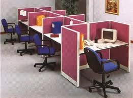 11 Denah Tata Ruang Kantor Minimalis Keren6