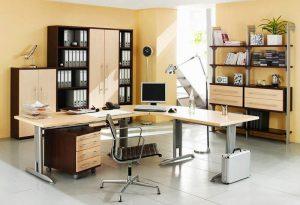 11 Denah Tata Ruang Kantor Minimalis Keren8