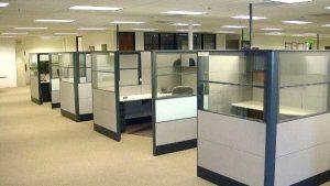 11 Denah Tata Ruang Kantor Minimalis Keren9