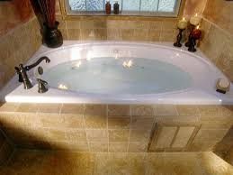 11 Desain Gambar Bathtub Kamar Mandi10