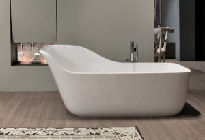 11 Desain Gambar Bathtub Kamar Mandi11