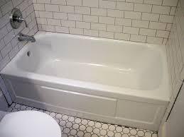 11 Desain Gambar Bathtub Kamar Mandi3