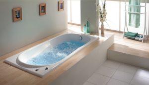 11 Desain Gambar Bathtub Kamar Mandi6