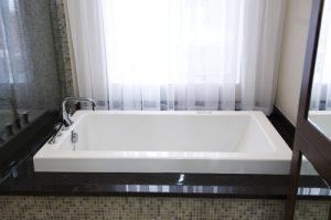 11 Desain Gambar Bathtub Kamar Mandi7