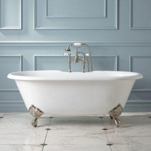 11 Desain Gambar Bathtub Kamar Mandi9