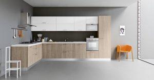 13 Model Plafon Minimalis Dapur Keren dan Menarik10